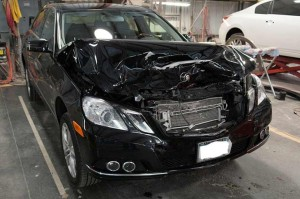 collision-repair-in Upland