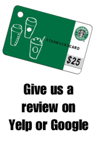 review-starbucks